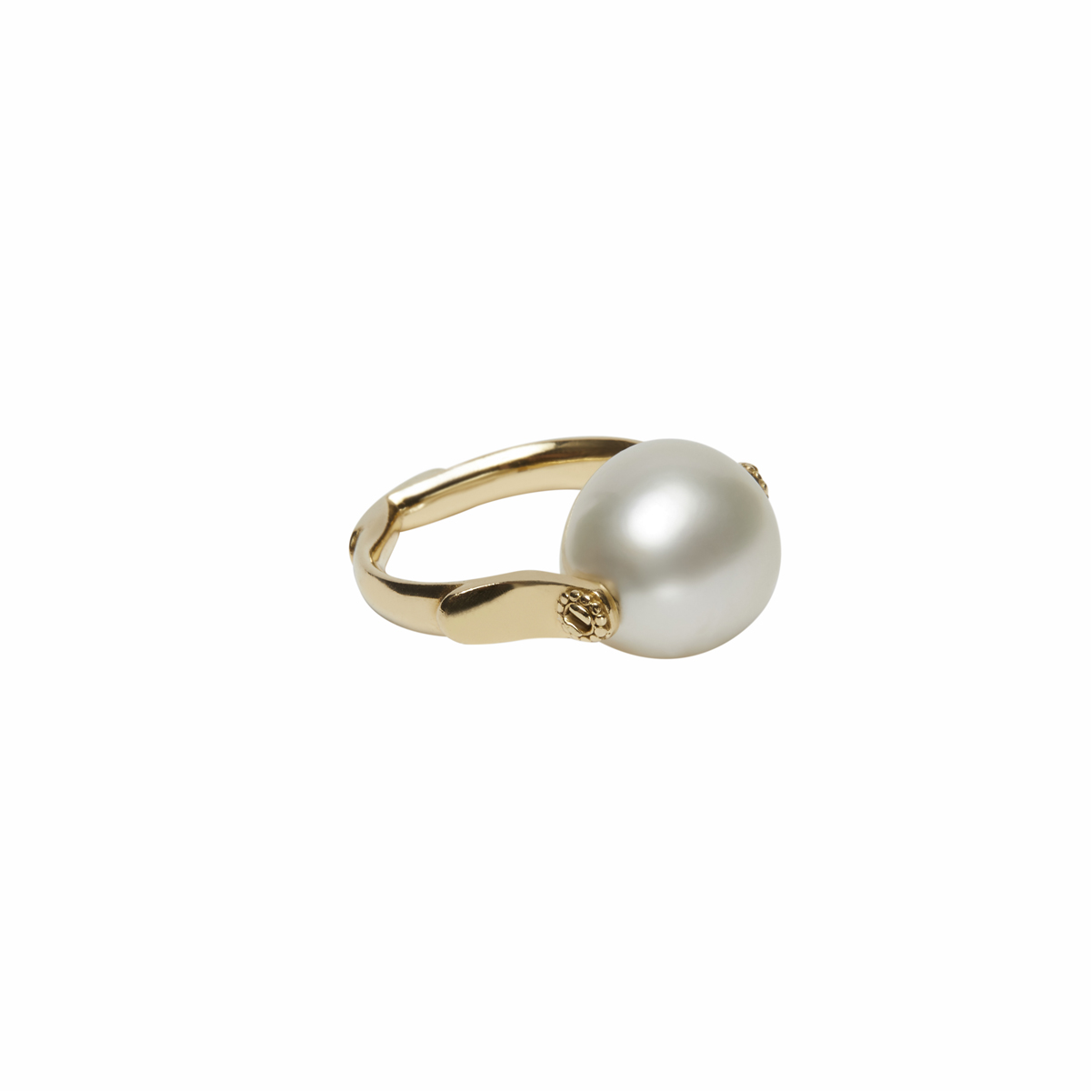 VGIJshop-03190408-pearl ring