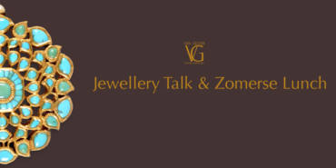 Van Gelder Jewellery Talk