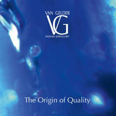 The Origin of Quality