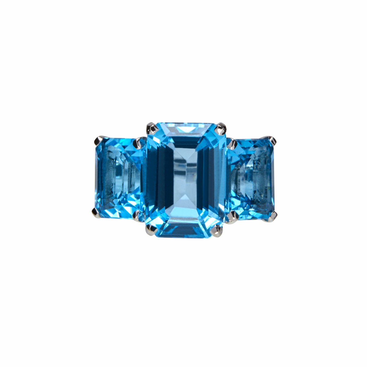 VGIJshop-01190406-blue topaz square ring