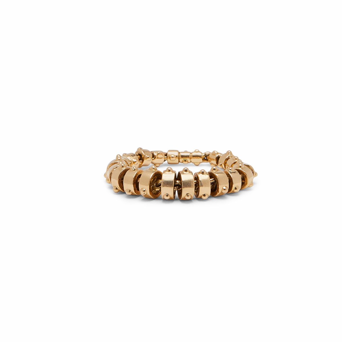 VGIJshop-02190416-wave-ring-view