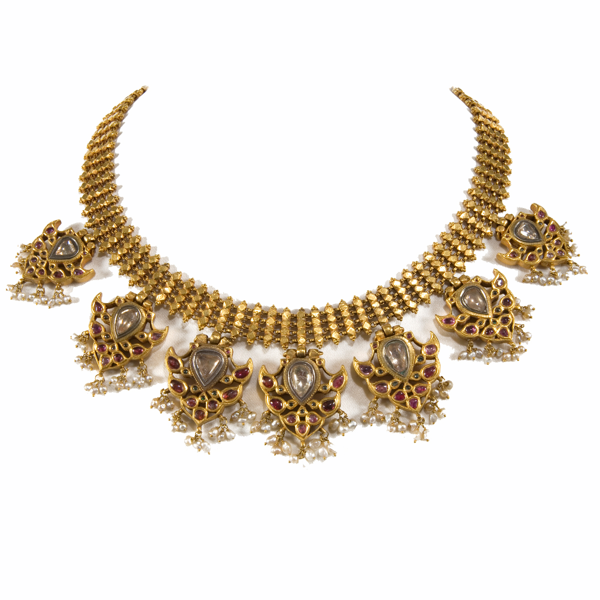 VGIJ-1383-gold-necklace
